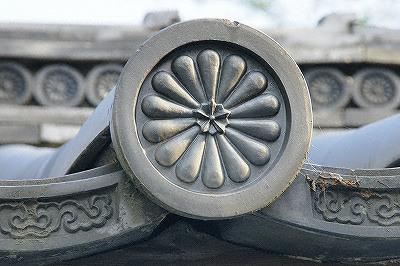 大雲院(祇園閣),Daiun-in Temple,Kyotofukoh 大雲院(祇園閣) (京都